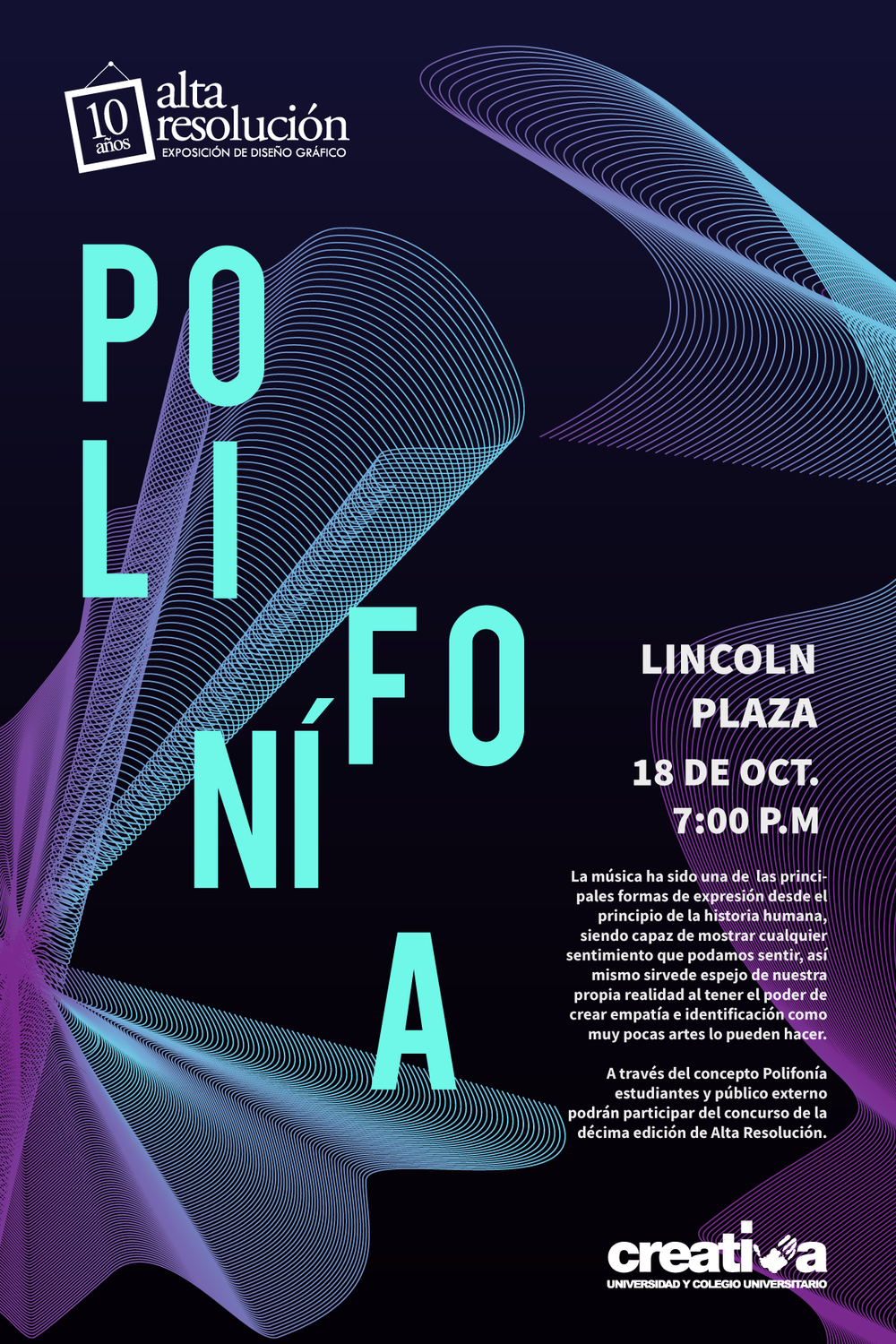 Post-FB-Polifonia (3).png