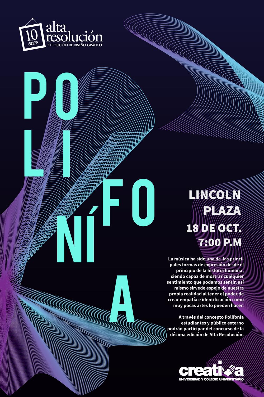 Post-FB-Polifonia (3).png