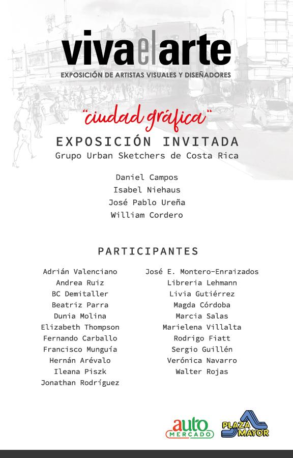 Participantes-Viva-el--Arte-2018-PM.jpg