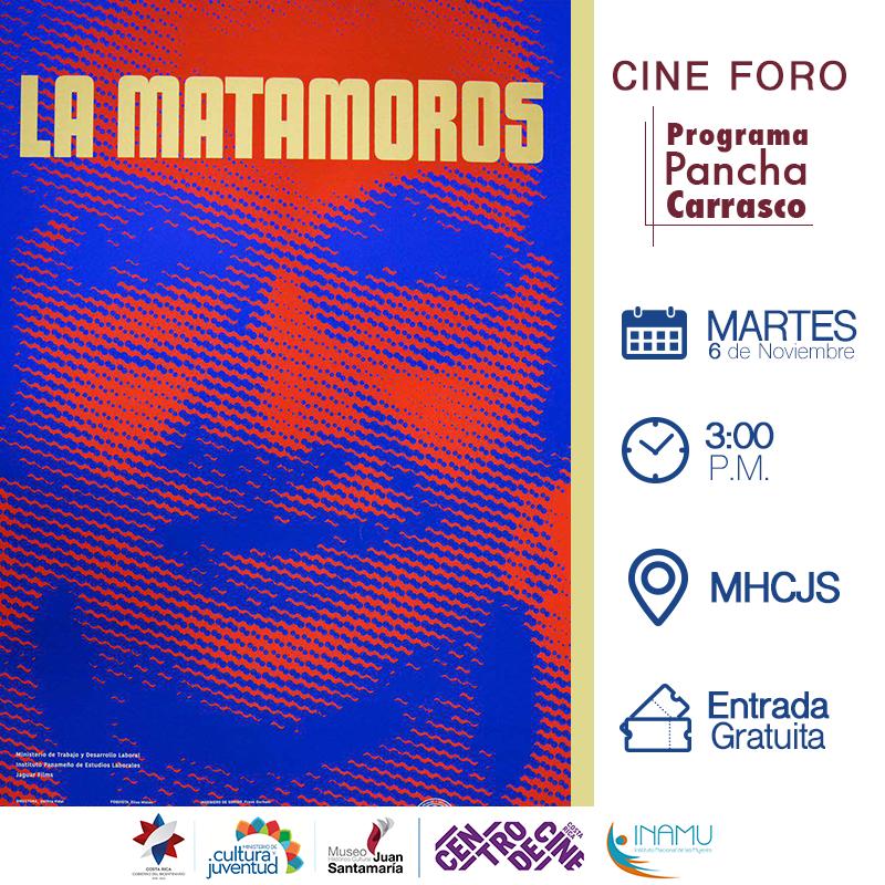 06-11-2018 Cine-foro-la-matamoros.png