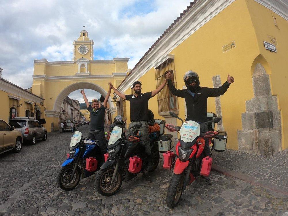 Antigua Guatemala 3.jpeg