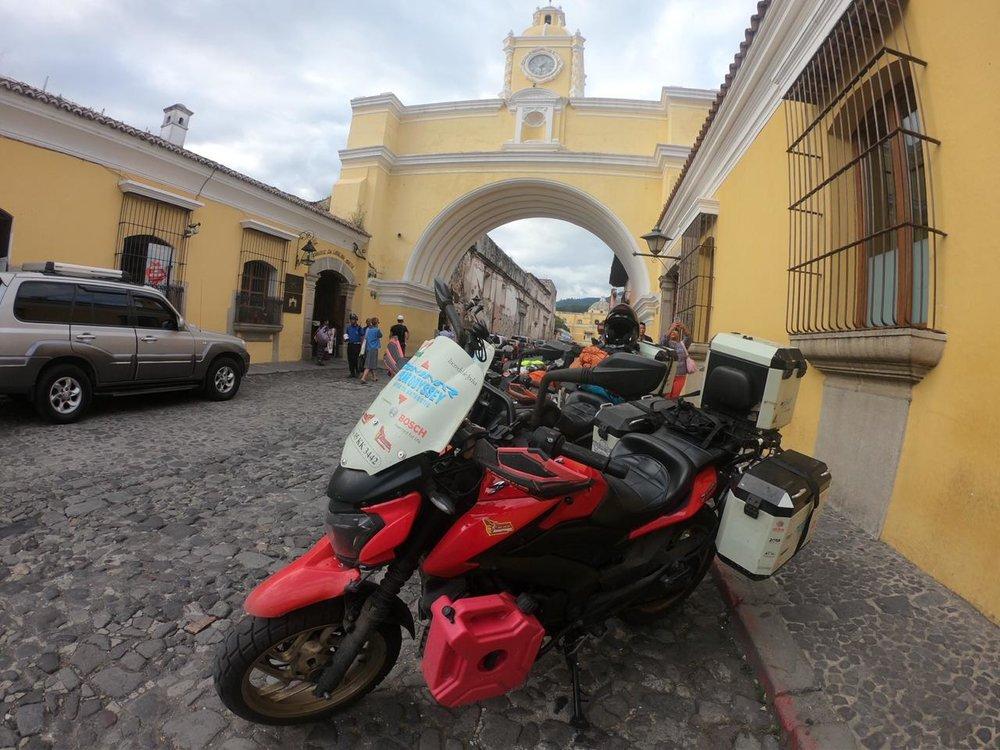 Antigua Guatemala 5.jpeg