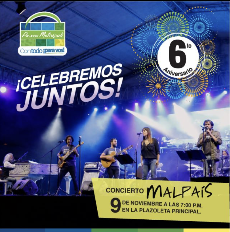 Invitación - concierto Mal País.png