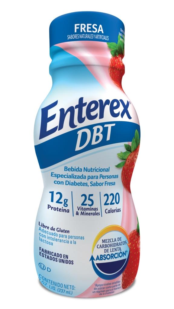 Enterex DBT fresa.jpg