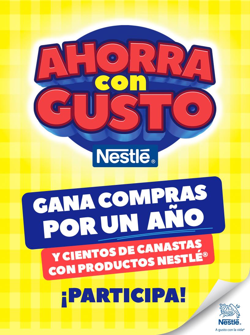 ahorra-con-gusto-promo-banner.jpg