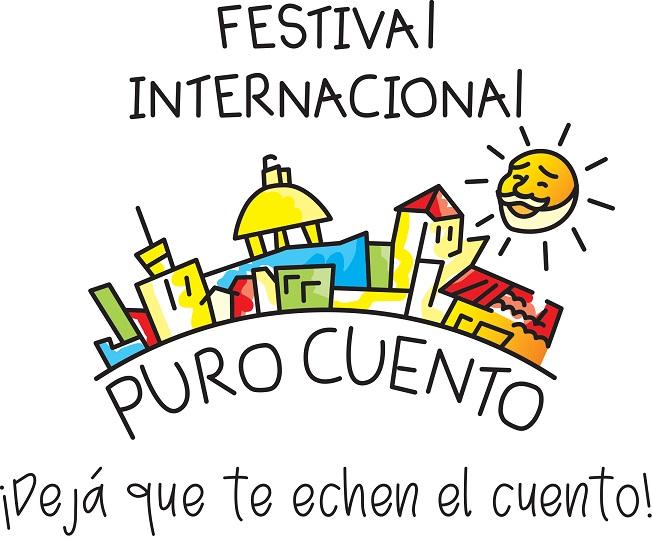 Logo Festival Internacional Puro Cuento.jpg