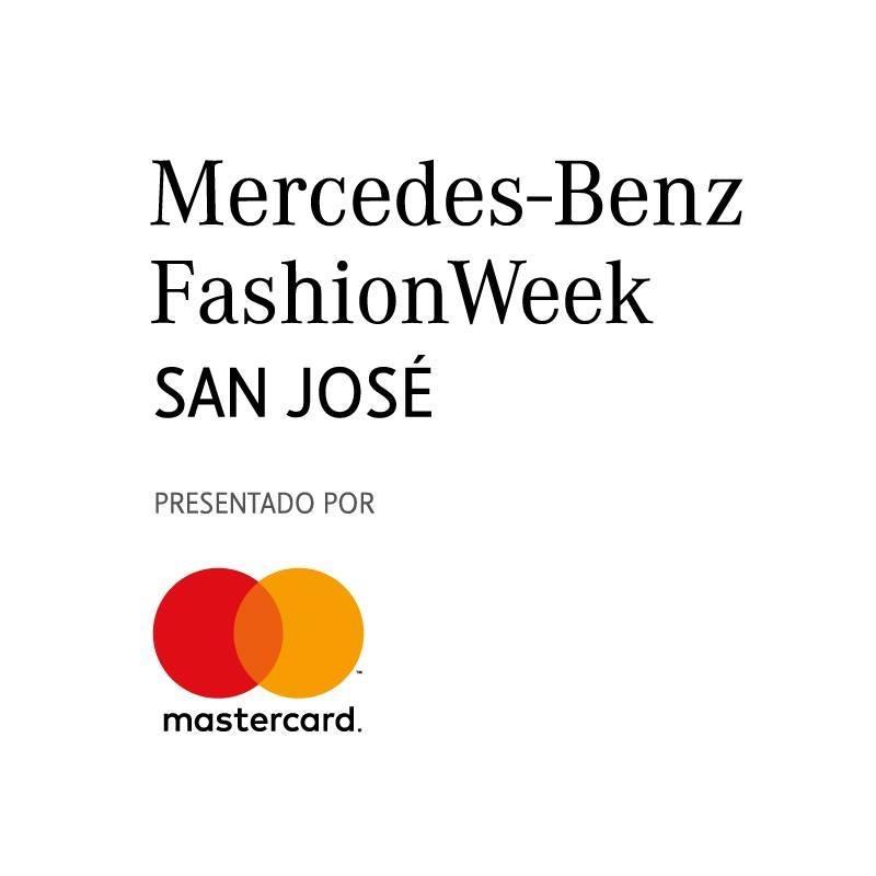 Lineup De Modelaje Diverso E Inclusivo Caracterizará La Sétima Edición Del Mercedes Benz Fashion Week San José San José Volando