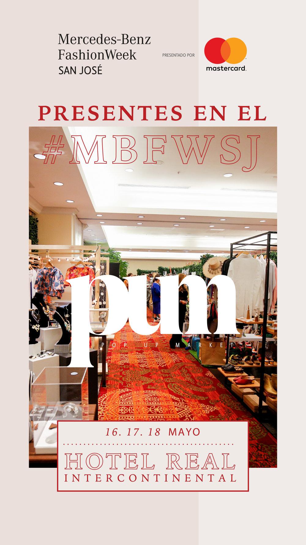 MBFWSJ - PUM.jpg