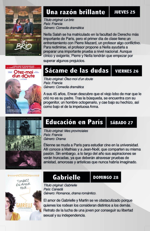 Brochure_francofonia_gris_Página_2.jpg