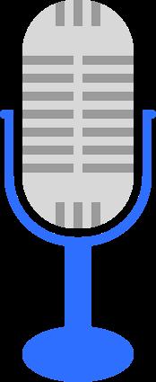 mic-2.png