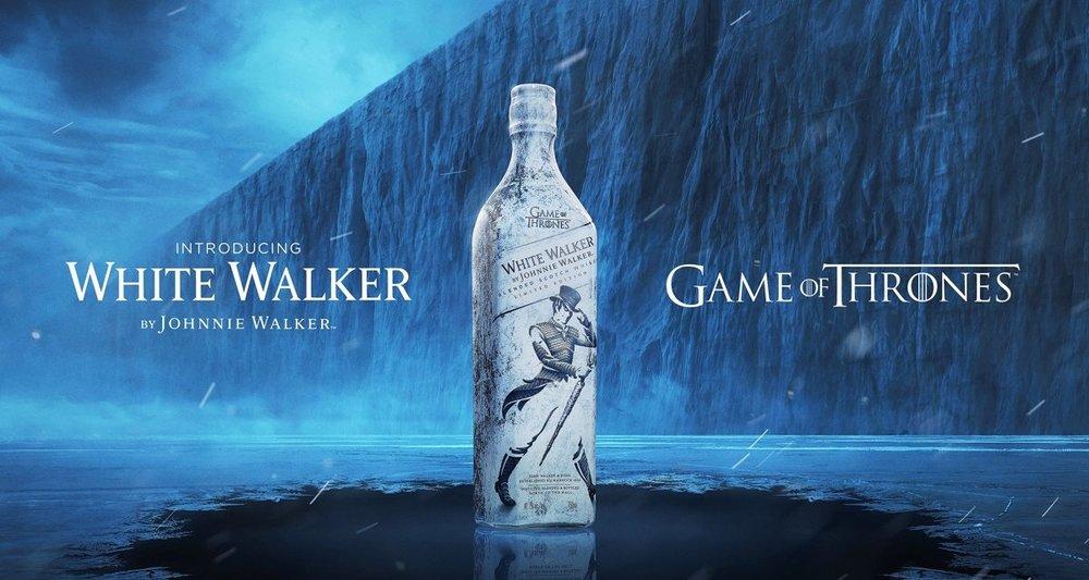 whisky-juego-de-tronos-johnnie-walker-white-walker-2-1200x640.jpg