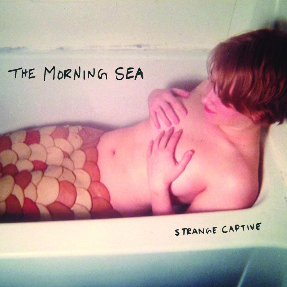 Strange Captive, 2014
