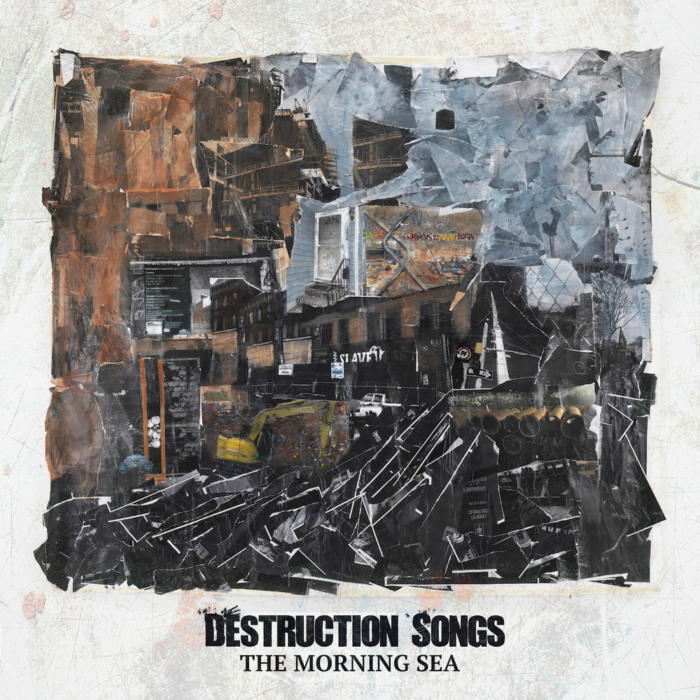 Destruction Songs Cover Final.jpg