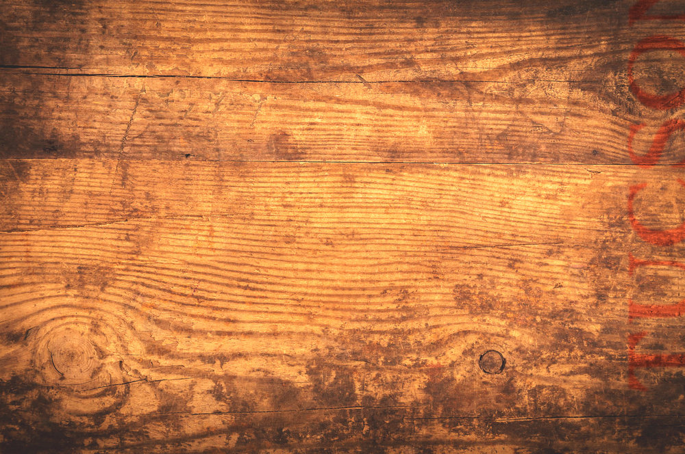 marley_natural-wood-distressed_background copy.jpg