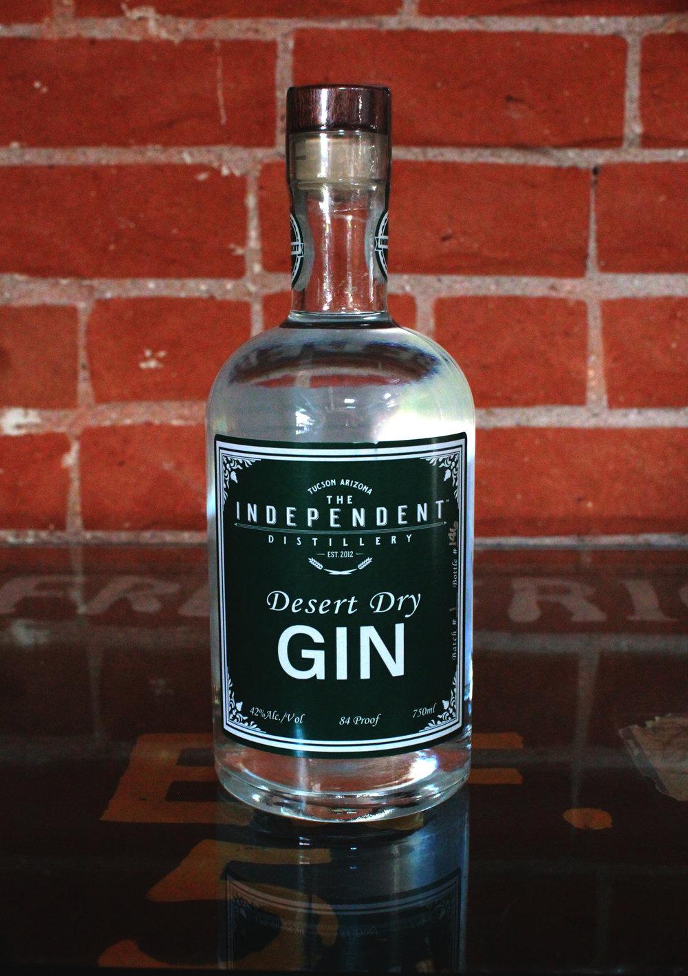 Desert Dry Gin.jpg