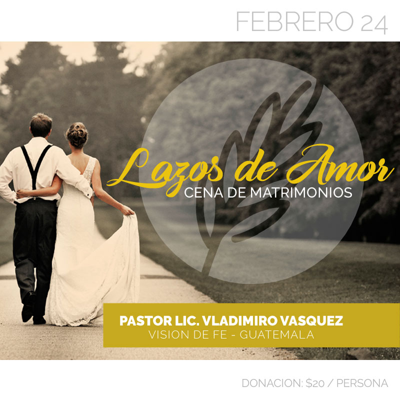 cena_matrimonio022417.jpg