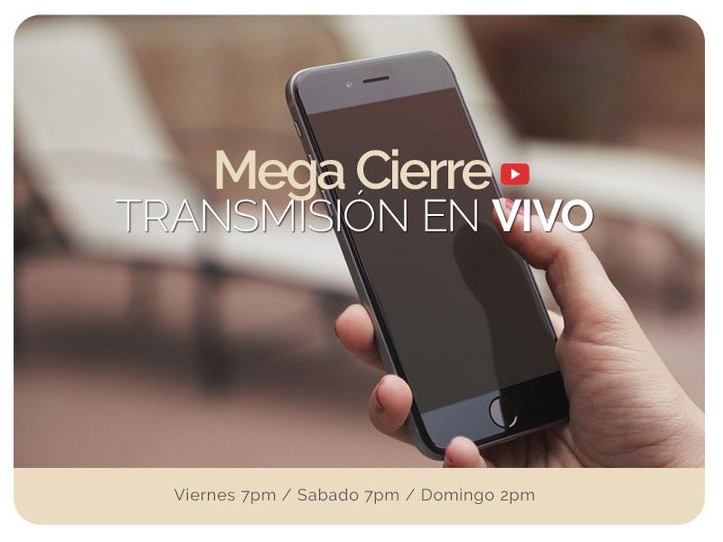 mega_vivo.jpg
