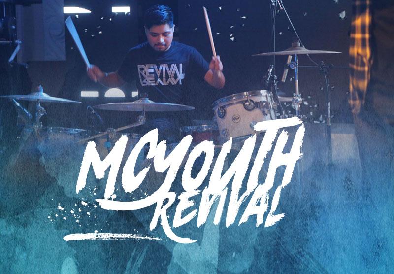 mcyouth.jpg