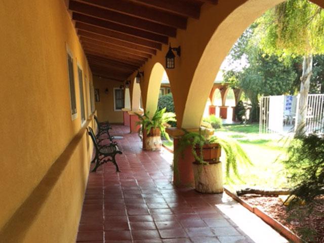rancho_hallway.jpg