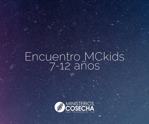 enc_mckids.jpg