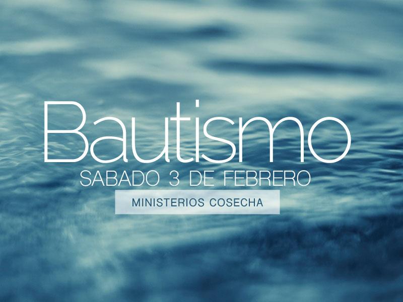 bautismo0218.jpg