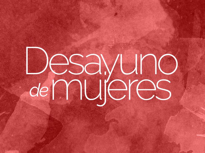 bfast_mujeres0218.jpg