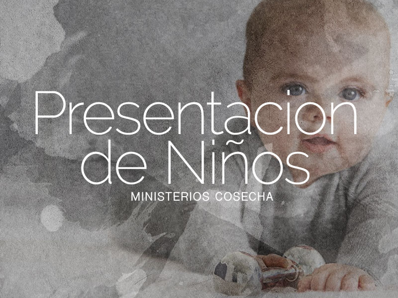 presentacion_ninos.jpg