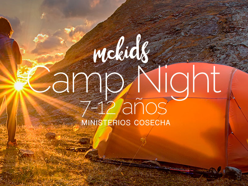 mckids_campnight.jpg