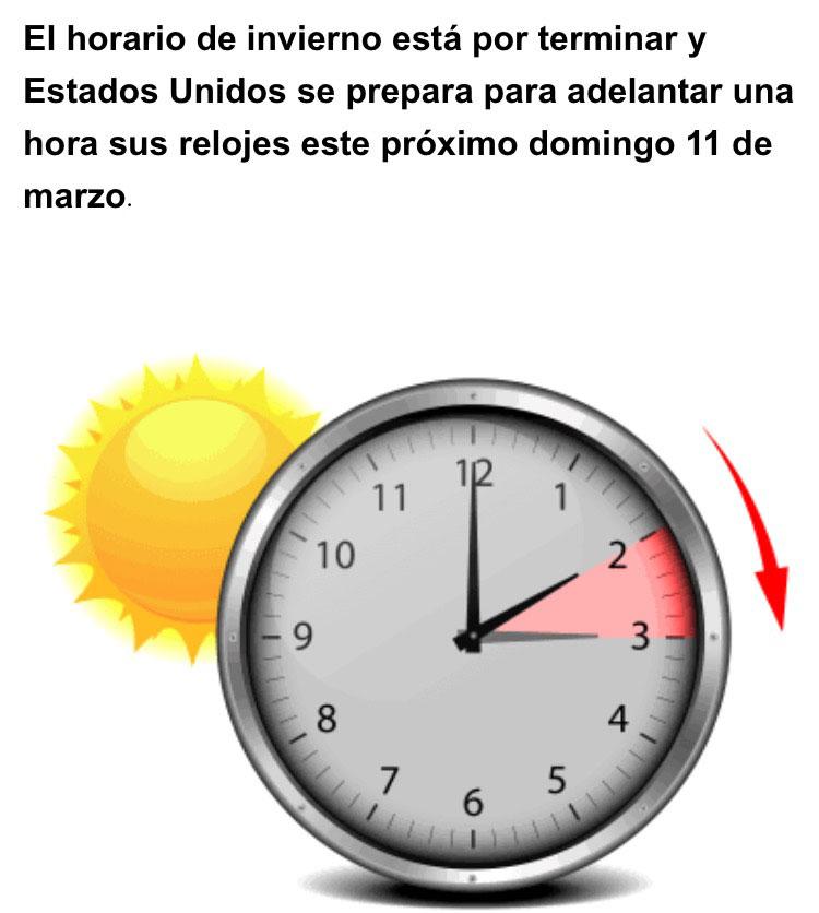 hora.jpg