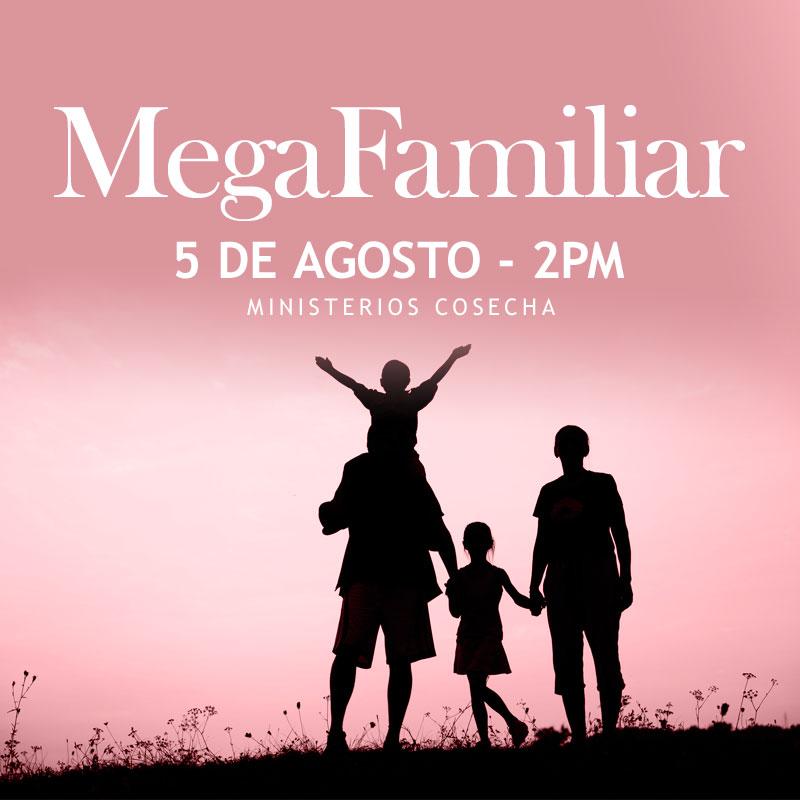 familia0818.jpg