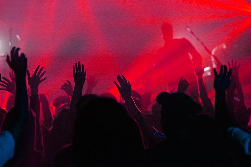 concierto1218.jpg