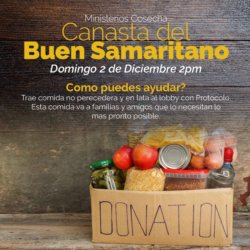 donation1218.jpg