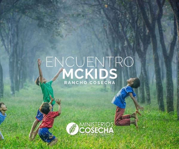 encuentro_mckids.jpg