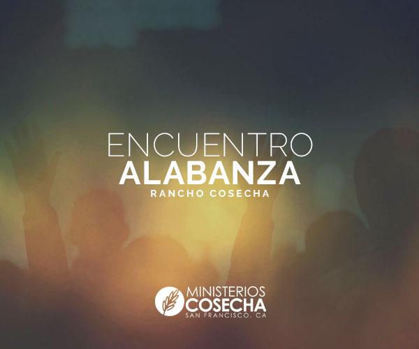 encuentro_alabanza.jpg