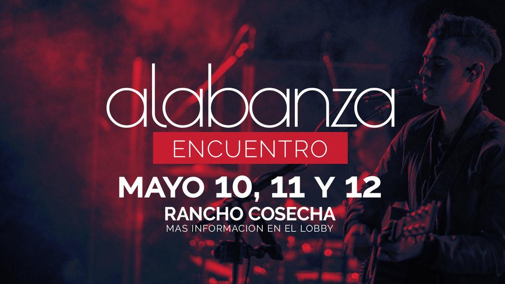 encuentro_alabanza051019.jpg