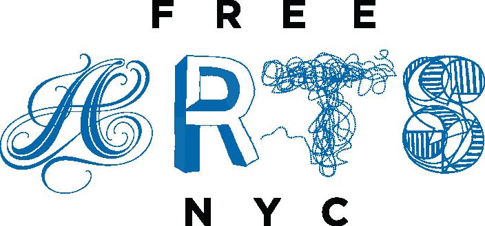FREE_ARTS_logo.png