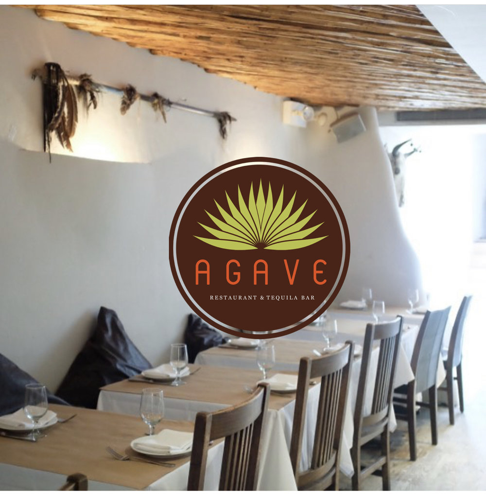 AGAVE NYC