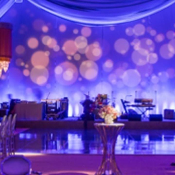 The Lighting & Sound Company http://lightingandsoundco.com/ 1535 West Avenue Richmond, VA 23220 P: (804) 893-5066