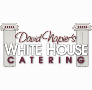 White House Catering whitehousecatering.com
