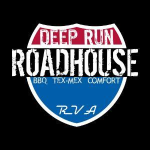 Deep Run Roadhouse deeprunroadhouse.com