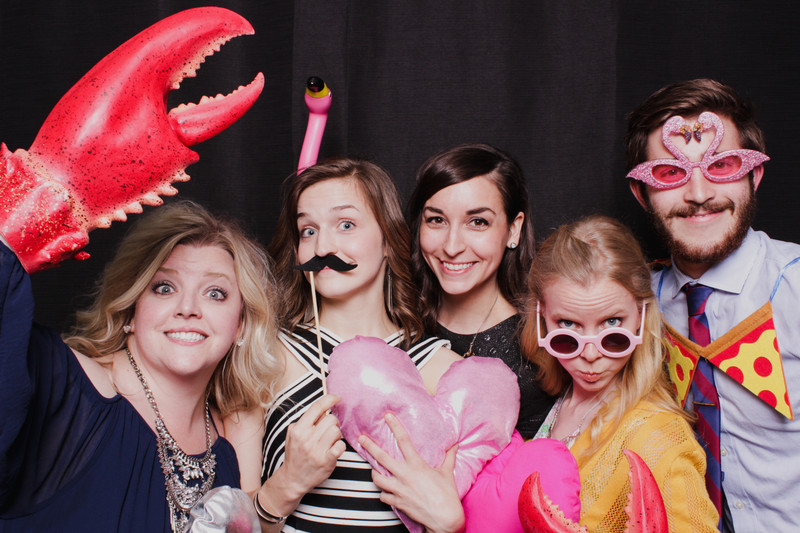 Bad A$$ Booth https://www.badassbooth.com/ HUSBAND AND WIFE TEAM THAT CREATED A PHOTO BOOTH THAT IS FUN WITHOUT BEING CHEESY. ONE WITH MODERN BACKDROPS, COOL PROPS, AND HIGH-QUALITY PRINTS. WE ARE THE BADASS PHOTO BOOTH FOR RICHMOND, VIRGINIA.