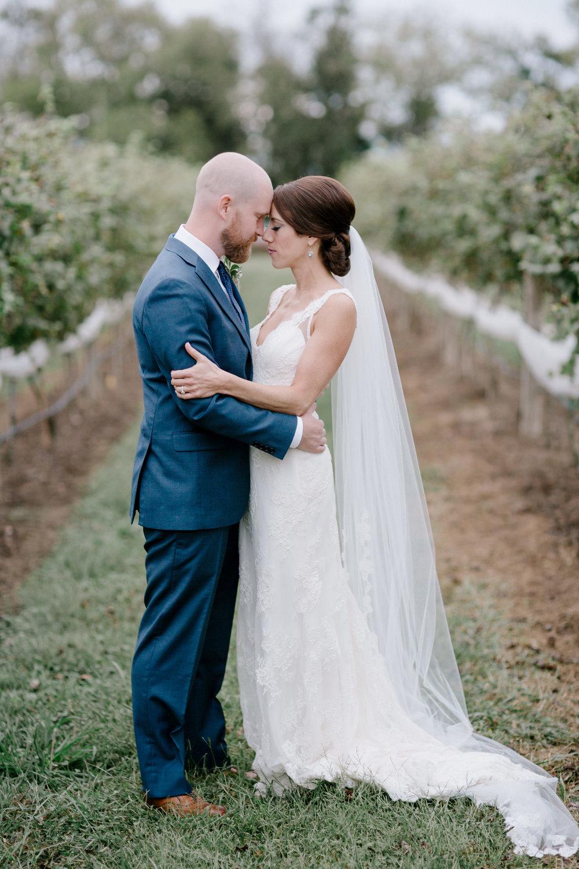 10_14_17_Wedding_458.jpg