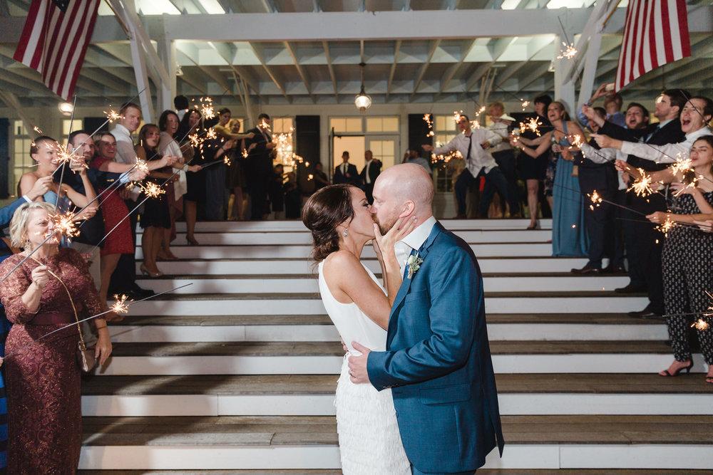 10_14_17_Wedding_847.jpg