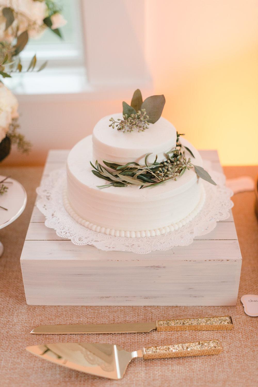 10_14_17_Wedding_526.jpg