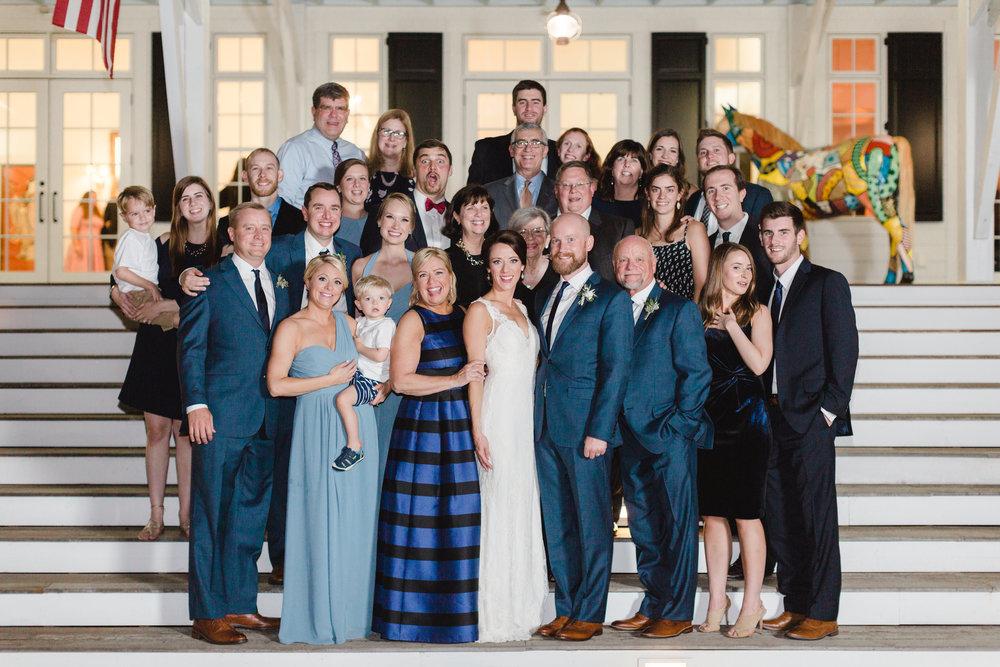 10_14_17_Wedding_663.jpg