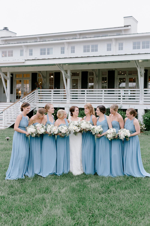 10_14_17_Wedding_402.jpg