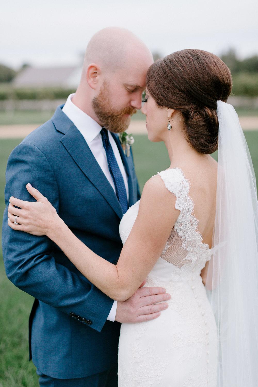 10_14_17_Wedding_452.jpg