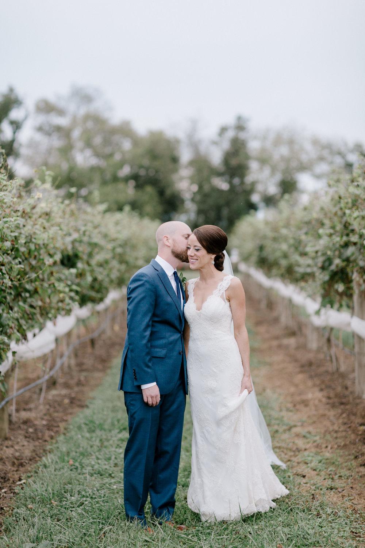 10_14_17_Wedding_466.jpg