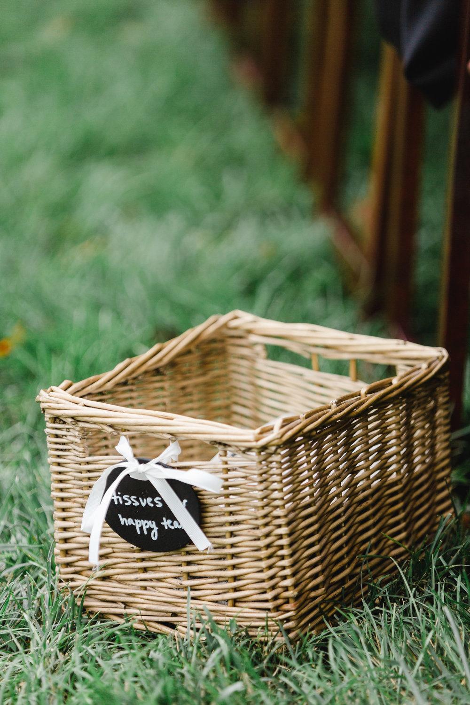 10_14_17_Wedding_233.jpg