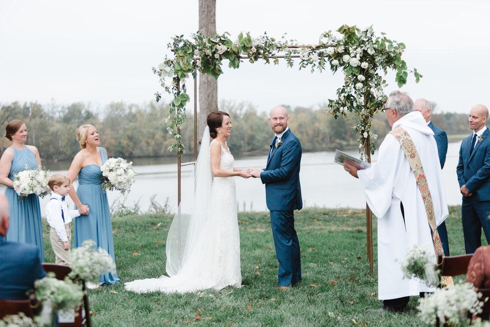 10_14_17_Wedding_335.jpg